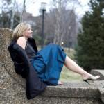 Christy-Trapp-Portrait-2